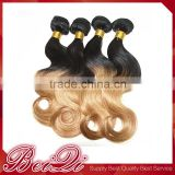 2015 Latest design virgin jerry curl weave extensions human hair