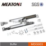 MEATON drawer slide damper with best price