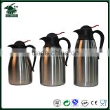 coffee kettle, coffee kettle for home using, stainless steel coffee kettle for new life
