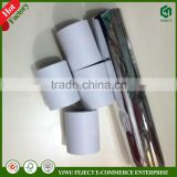 Specialized Direct Factory Price Nice Quality Ultrasound Printer Thermal Paper