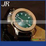 Chinese manufacture Cusn8 Bronze Watch Custom Bronze Watch Automatic mechanical watch movement