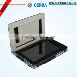 For Acer Iconia B1-A71 7'' Tablet Book Style Leather Case Cover