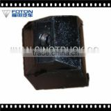 TRUCK TRANSMISSION PARTS FOTON1036 GEAR BOX SUPPORT
