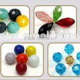yiwu crystal beads ,rondelle crystal beads,murano glass beads,evil eye glass beads wholesale