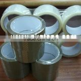 new product hot melt adhesive bopp packaging tape for carton sealing                                                                         Quality Choice