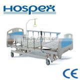 HH603E three function electric cheap children hospital bed