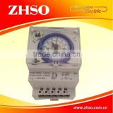 CE SUL161H Din rail hours 24 timer switch