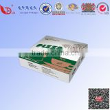 Cheapest paper pizza box wholesale