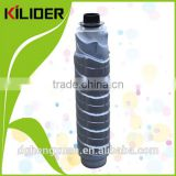 Compatible monochrome MP-2014 printer toner cartridge for Ricoh Chinese manufacturer supplier