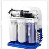 INquiry about Water Purifier Set HGT-QM72