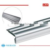 Aluminum Alloy 8w led step light for cinema ip65                                                                         Quality Choice
