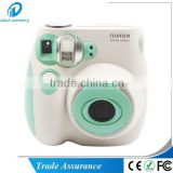 Fujifilm Instax Mini 7s Instant Film Camera Green Color