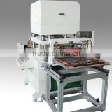 Acoustic seal sound-absorbing foam Die Cutting Machine