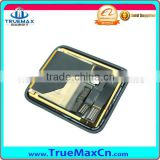 New Products Repair For Apple Watch LCD Screen Display Digitizer Assembly