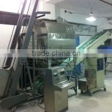 Small Detergent powder manufacturing plant
