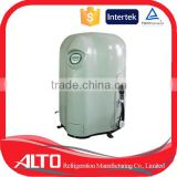 Alto AS-H85Y 25kw/h quality certified swim pool water heat pump use refrigerant used pool heat pump sale