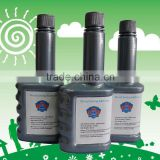 Oil save 10% diesel nano fuel additive factory