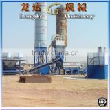 High Technology soil stabilization plant mobile/mobile crusher price