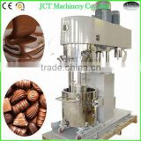 $Planetary mixer$ and machine for chocolate making, $candy mixing machine$,$Chocolate power mixer machine$