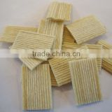 Sala/Crispy Chips/Bugles Snacks Processing Line/Machinery