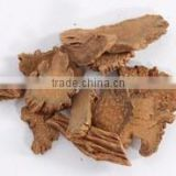 100% Natural High quality Songaria Cynomorium Herb Extract powder/lavones 20%, 40%, 50%;Silica 50%, 60%,70%;10:1