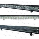 ShengWell Auto led light bar 90W 9-32v IP67 30INCH Single row CREE led light bar portable led light bar