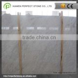 White Marble Slab China For White Carrara Marble Slabs Price                                                                         Quality Choice