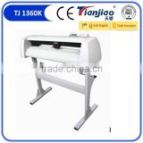 TJ 800 vinyl cutting plotter 800 vinyl cutter plotter desktop vinyl cutter plotter sticker cutting plotter