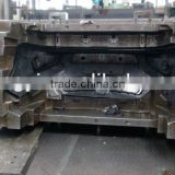 Used (good condition) Mould for plastic injection molding machines