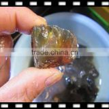 selling raw amber poland amber stone raw amber for sale