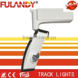 20w low-cost energy-saving lamp factory pick arm beautiful residential street lamps high pressure sodium lamps