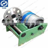 2000m Well Logging Wireline Winch For Geological Use, Well log winch