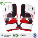 Zhensheng football goalkeeper gloves