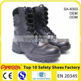 Factory Dubai Army Boots 511 Tactical Boots, Police Boots SA-8303