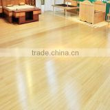 Produce all kinds of Color Bamboo flooring