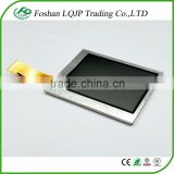 Brand New Original for NDS Replacement Screen-Top / Bottom LCD Display Screen Unit for NDS
