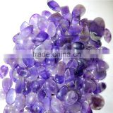 NATURAL AMETHYST LACE CABOCHON BEAUTIFUL COLOR AMAZING QUALITY LOT