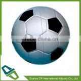 Football/Soccer Shape PU Ball/ Anti-stress Ball For Promotion