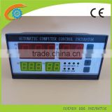 Cheap Price Ouchen egg incubator temperature humidity controller incubator xm-18 for sale