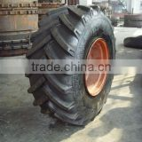 forestry tire 23.1-26