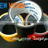 easily tear black book binding cloth tape good quality gaffers tape