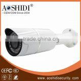 CCTV Camera from chinese manufacturer 1080P camera de surveillance