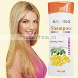 nutritive ginger hair shampoo brand shampoo OEM keratin private label shampoo conditioning cheap shampoo hair shampoo design