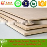 high quality high gloss pvc sheet /MDF Shelf for Shoes/mdf wood
