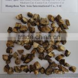 100% Natural Burdock Root Cut Tea Bag Cut F/C Fine Cut,T/B,Medium Cut, Coause Cut C/C,Extraction Cut EX