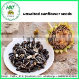 Free sample healthy unsalted sunflower seeds