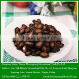 Chinese 2015 Black Watermelon Seeds For Good Quality