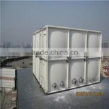 Food Grade Small fiberglass Flexible Water Tank, Collapsible Water Tank With High Quality