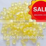 aromatic hydrocarbon resin C9