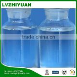 factory acetic acid for dyeing